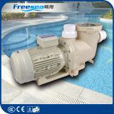 380V drei Phasen-Hochdruckpool-Wasser-Pumpe für Swimmingpool