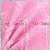 Полиэфир 20%Wool 80% шерстяной ткани одежды