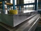 Lamierino di consegna veloce di fabbricazione/lamiera di alluminio 5053 6061 T6