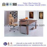 Китайский деревянный стол офиса таблицы офиса офисной мебели (BF-008#)