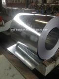 Hot DIP Galvanização de aço galvanizado / Zinco Coating Steel Coil / Galvanized Metal