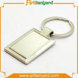 Abnehmer-Höhlung-Entwurfs-Geschäfts-Firmenzeichen Keychain
