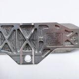 Kleiner Stapel-herstellende Luftfahrtersatzteile