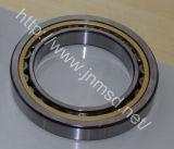 Selbstpeilung, Walzen-Peilung, zylinderförmiges Rollenlager (NU217E)