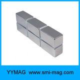 中国のよい製造者の最高レベルの常置ネオジムの磁石のブロック