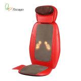 задняя шея 3D ослабляет Massager шеи валика массажа