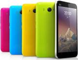 Luxe voor 2s Originele Slimme Mobiele Telefoon Xiaomi