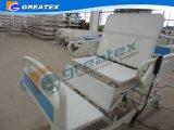 Электрическая кровать ухода для пациента с доской кровати PE (GT-BE1003C)
