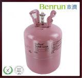 Het Gas R410A van het Koelmiddel van de Reeks van Dupont voor Airconditioner