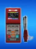 Nieuwe Leeb Draagbare Hardnesstester Hartip3210 met Facultatieve Sonde E
