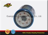 Separator 15400-PLC-004 van de olie de Filter van de Olie 15400PLC004 voor Honda