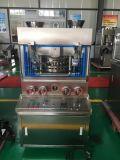 지팡이 또는 크실리톨 Lollipop 정제 압박 기계를 가진 기계 박하 사탕을 만드는 기계 또는 Lollipop 사탕을 만드는 Lollipop 사탕 압박 기계 Lollipop