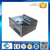 Fornitore dell'OEM del ODM che elabora timbratura del metallo del macchinario