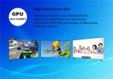 2016 P&Y heißer verkaufender androider Fernsehapparat-Kasten Tx8 mit Amlogic S912&Androd 6.0