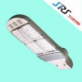 regolatore solare dell'indicatore luminoso di via di Lightsolar della via di Lightintegrated LED 30W LED della via solare di 12V