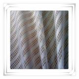 Ткань решетки нити, целесообразная для ткани платья венчания