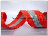 Tessitura rossa del cotone