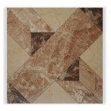 Material de construcción rústico del azulejo de suelo de la inyección de tinta con el final de Matt para la decoración casera (4014)