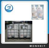 99.5% Solvente del codice categoria comune N-Methyl-2-Pyrrolidone