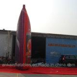 com o saco inflável do serviço do ODM do OEM para a venda com transporte rápido