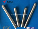 Hartmetall Rod mit internem Gewinde M25