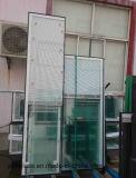 Sunshading Fenster-magnetische esteuerte Vorhänge