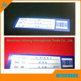 100% Tissu non tissé en polypropylène