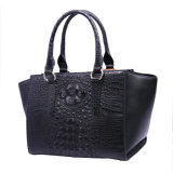 Lady Genuine Leather Marques célèbres Sac à main Luxe Designer Handbags
