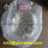 Тестостерон Cypionate масла анаболитных стероидов Injectable/Cyp 200mg/Ml испытания для здания мышцы