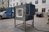 Four 1200c/288liters d'Anealing de matériel de recuit de traitement thermique