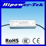 200W impermeabilizan el programa piloto programable al aire libre de la fuente de alimentación IP67 LED