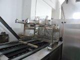 Aufbereitende Zeile Maschine der Süßigkeit-Kh-150