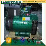 LANDTOP internationaler Standard Dynamo