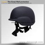 De Ballistische Helm van Nijiiia Pasgt van Kevlar/PE M88