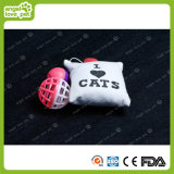Ball Mouse Cat Toys Pet Supply