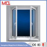 프랑스 알루미늄 Windows (ALU 6063)