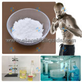 Anablic Durabolin pulveriza 62-90-8 el Nandrolone Phenylpropionate para el crecimiento del músculo