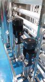 Canton d'eau purifiante d'eau pure de Guangzhou Fuluke avec système RO