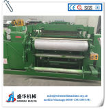 최신 판매와 고품질 용접된 철망사 기계