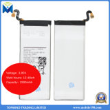 Samsung 은하 Note7 N9300 N930f N930g Eb Bn930abe를 위한 보충 건전지