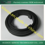 Wasmachine van het Silicone van de fabriek de Vormende Rubber Verzegelende