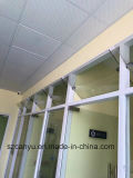 Система компаний Innovate перегородки Movemrnt импульсного воздуха перегородки офиса