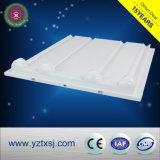 Cubierta partida del producto T8 LED de la cubierta principal del tubo