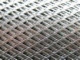 Maille augmentée par qualité en métal