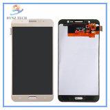 Samsung 은하 J7 J710 J710f J710m LCD 디스플레이 접촉 스크린 수치기 회의 보충을%s 이동 전화 접촉 스크린 LCD