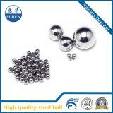 316精密最上質のステンレス鋼の球(1.5mm-5.0mm)