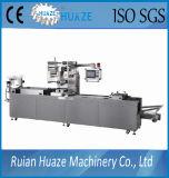 China líder de fabricação de máquinas de embalagem a vácuo