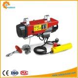 PA300/PA400b mini elektrische Kettenhebevorrichtung