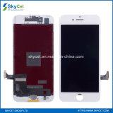 Первоначально экран касания LCD мобильного телефона LCD на iPhone 7 добавочное