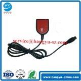Antena de TV ativa digital móvel para celular